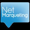 Solucions ecommerce per vendre per internet